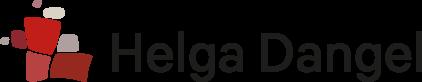 Helga Dangel